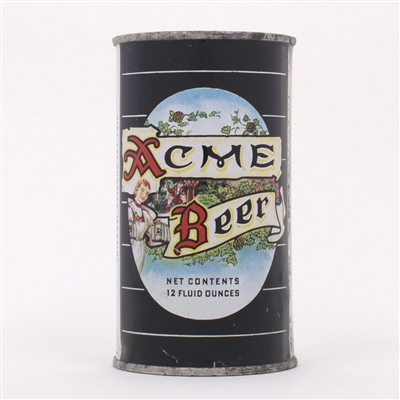 Acme Beer Can 29-5