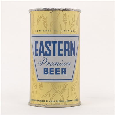 Eastern Premium Beer Can 57-38