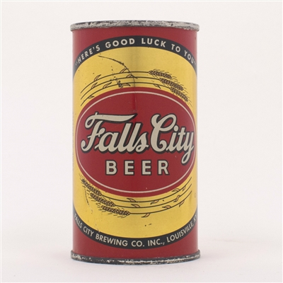 Falls City Beer OI 257 62-27